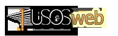 Strona główna USOSWeb